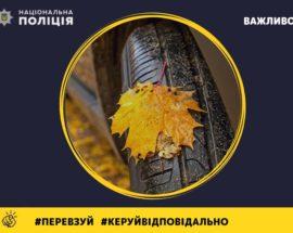Зимняя резина шины Украина