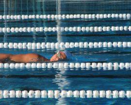 Уперше у Василькові пройдуть міські змагання з плавання серед дорослих (анонс)