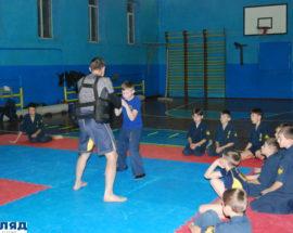 Розвиток хортингу у Василькові дає свої плоди: 9-річний спортсмен став «срібним» чемпіоном Європи
