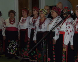 Майже кожна друга родина на Білоцерківщині отримує підтримку від служб соцзахисту