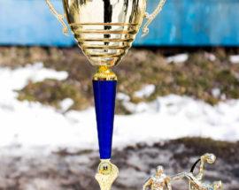 Фастів футбольний стартує зимова першість