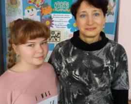 Фастівчанка перемогла на обласному конкурсі «Український сувенір»