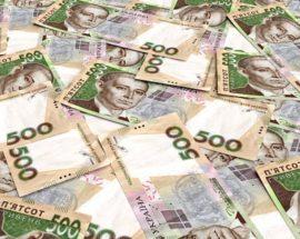 Фастівських комунальщиків примусили сплатити до держбюджету майже 120 тисяч грн