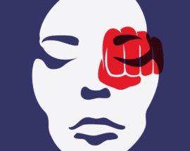 У грудні на Васильківщині запрацює притулок для жінок, які постраждали від насильства