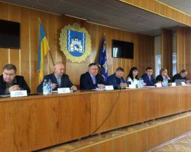 На Броварщині посадовці приділили увагу профілактиці дитячої злочинності