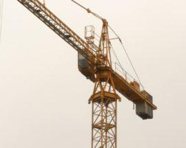 Забудовник не сплатив на розвиток інфраструктури Ворзеля майже 2 мільйони гривень пайової участі