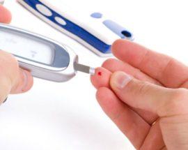 Безкоштовне обстеження у Васильківській лікарні до Всесвітнього дня боротьби з діабетом