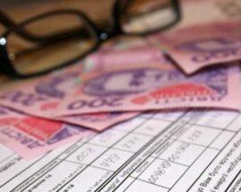 Білоцерківські «комуналки» - у листопаді можливі без субсидії