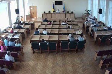 11 грудня у Фастові відбудеться позачергова сесія міської ради (анонс)