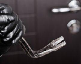 До 8 років позбавлення волі загрожує чоловіку, який пограбував мешканців Васильківського району