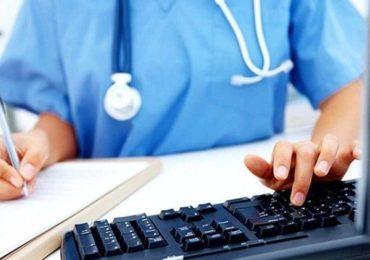 Найактивніше в Київській області підписують декларації з лікарями мешканці Васильківщини