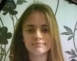 В Броварах розшукують неповнолітню дівчину