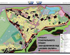 Ірпінські владні маніпулятори хочуть знищити у місті приватний сектор?