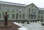 Сесія у Гостомелі: бюджет на 2019 рік, соціальна допомога, стан екології та якість води