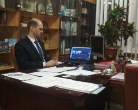 Поштові відділення на Київщині пообіцяли не закривати