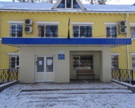 Суд знову відмовив у задоволенні позовних вимог Бучанської міської ради за надуманими підставами щодо перешкоджання її діяльності