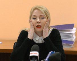 Піар на брехні: ірпінські можновладці приписують собі чужі заслуги у захисті рекреацій