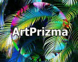 """В Броварах відкрилася виставка робіт художньої студії """"ArtPrizma"""""""