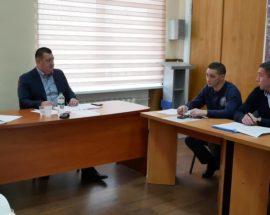 Не прийняли підвищення тарифів на міські білоцерківські маршрути