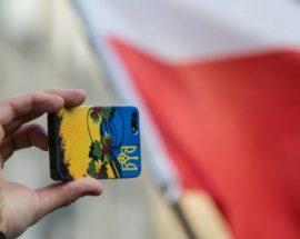 Два мільйони українців працюють на польську економіку