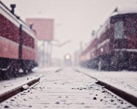 «Укрзалізниця» відкрила продаж квитків на додаткові поїзди