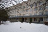Для Васильківської лікарні закупили сучасний рентгенкомплекс
