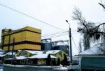 Підприємства Василькова стали більше виробляти продукції та експортувати