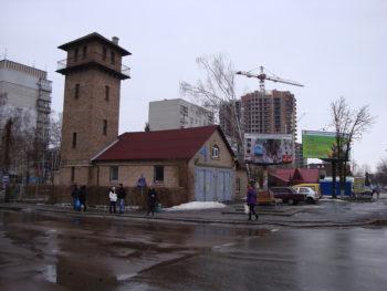 У Борисполі на кір хворіє переважно доросле населення - кір, Бориспіль - 0 7b122 e1df6de XL 350x263