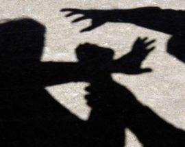 Нічний розбійний напад трьох молодиків у Білій Церкві
