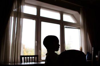 За минулий тиждень від онкології в Борисполі померло 14 осіб - статистика, онкозахворювання, Бориспіль - 18 8 350x233