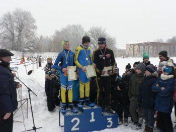 Команди Київщини брали участь у відкритій першості Рокитнянської ДЮСШ -  - 50837207 2255432568031471 6525780877274775552 n 350x263