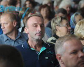 Хабар на 20 тисяч гривень: в Ірпені розглянуть справу депутата Гостомельської селищної ради Сергія Чемериса