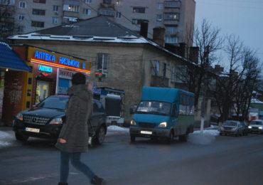 Школярів Василькова почали перевозити безкоштовно