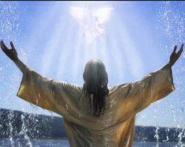 Фастівщина готується до свята Водохреща