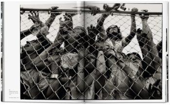 Книги, що поєднують художні елементи: у Києві пройде фестиваль фотокниг -  - Rannie gody 1970 1983 350x217