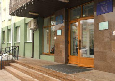Сесія в Ірпені: окрім розпорядження очільника міста — ні порядку денного, ні проектів рішень питань