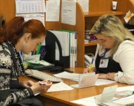 Кар'єрний радник допоможе подолати перешкоди, що стоять перед людиною, яка шукає роботу
