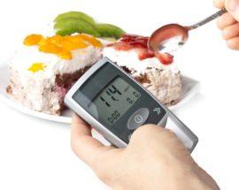 """Цукровий діабет — """"мовчазний вбивця"""": у Бучі відбудеться семінар, на якому розповідатимуть про це підступне захворювання"""