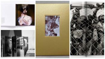 Книги, що поєднують художні елементи: у Києві пройде фестиваль фотокниг -  - labimg 870 Photobook 350x197