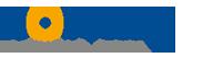 Погляд — незалежна інформаційна агенція новин, газета та телеканал Київщини. Новини Ірпінь, Буча, Ворзель, Гостомель, Коцюбинське