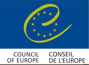 rada-evropi-350x256 Рада Європи відбирає консультантів для проекту розвитку громадянського суспільства