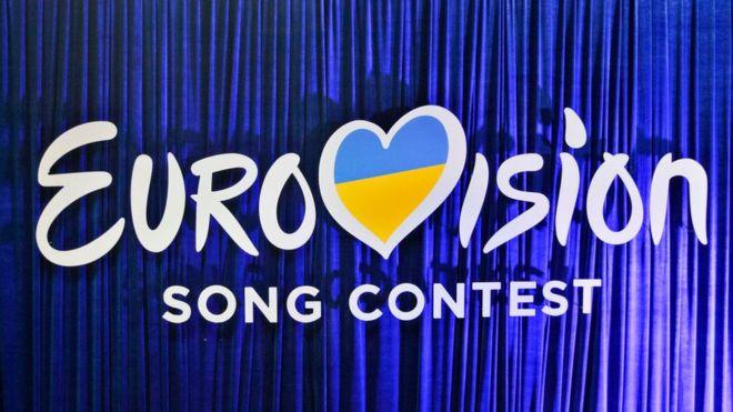 Україна не братиме участі в Євробаченні-2019 - конкурс, Євробачення - 105586227 gettyimages 645517052