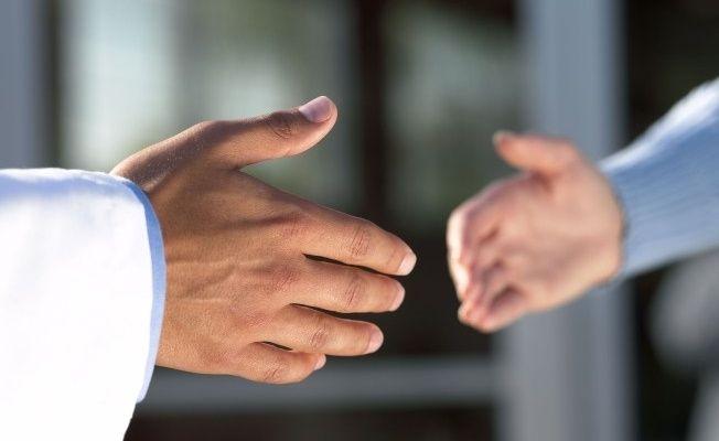 134 Підприємці та влада обговорять співпрацю у Боярці: анонс