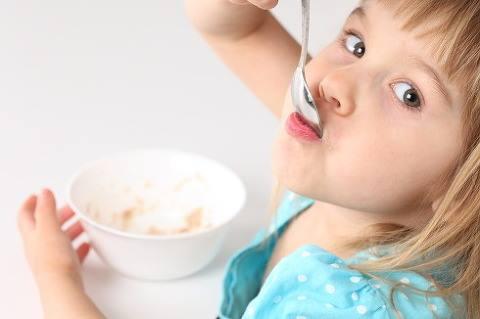 Наслідки перевірки: білоцерківський дитсадок годував дітей зіпсованими продуктами