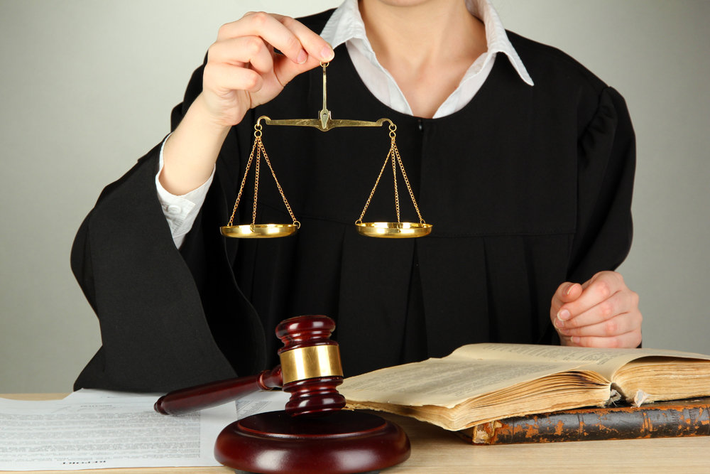 1p_sud_d_850 Бориспільський суд відпустив вбивцю