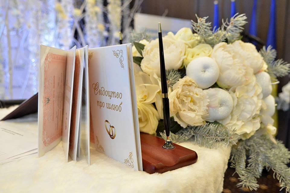 22780624_1507721315971880_3444286870203116883_n Скільки пар одружаться на День закоханих в Яготині