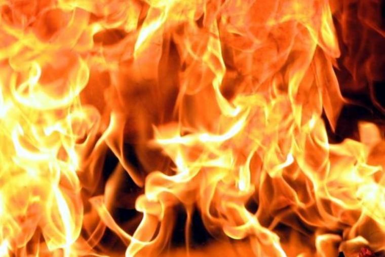 2602_vogon З початку року пожежі в Україні забрали 453 життя