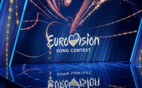 Україна не братиме участі в Євробаченні-2019 - конкурс, Євробачення - 39a96c5 imgonline com ua resize c6hhgnwkvorauqi
