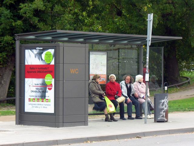 49544907_wc У КМДА пропонують встановити на зупинках туалети для пасажирів