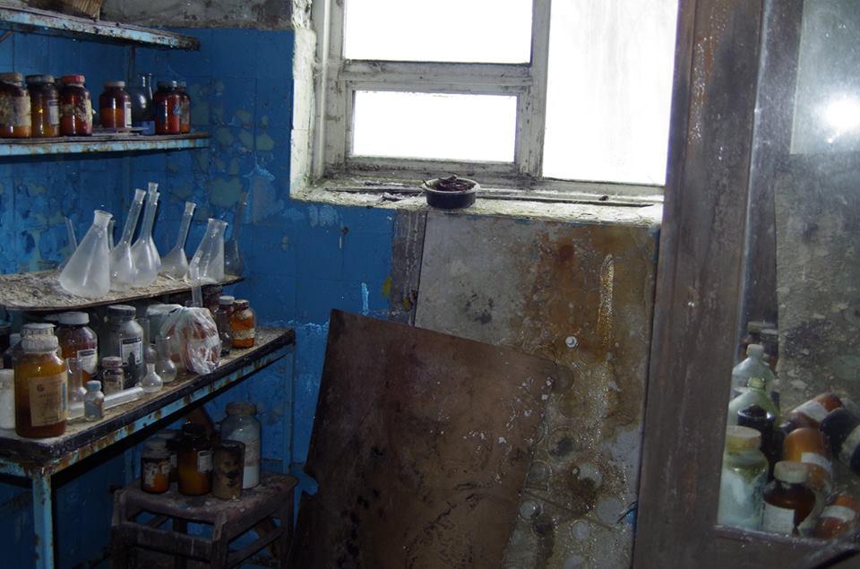 51464694_384020659053075_6040063326417846272_n Жахливий стан водоочисних споруд: на Миронівщині село Центральне залишилося без води